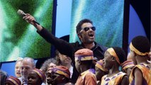 George Michael's Music Lives on After his Death
