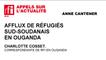 La révision constitutionnelle suspendue au Mali