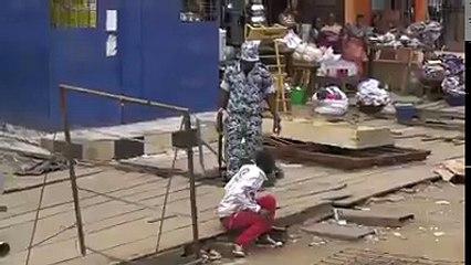 Côte d'Ivoire, Insécurité : La police en guerre contre les microbes