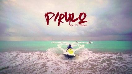 Pirulo Y La Tribu - De Mí Que Hablen