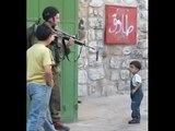 Sionistas controlam a Mídia do Brasil (Israelitas, Falsos Judeus, Asquenazitas, Jafetitas)