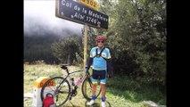 L'Iseran-Mont Cenis