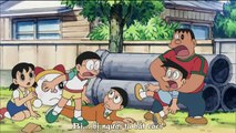 Doraemon Vietsub [165][Ngày Tái Sinh Của Doraemon][03-04-2009] Doraemon Full Movies