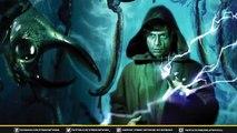 Panne gris dernière Luc le le le le la bande annonce Jedi en profondeur skywalker jedi