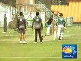 Azadi cup camp Schedule - Must Watch