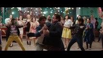 'Gallan Goodiyaan' Full VIDEO Song - Dil Dhadakne Do - T-Series full movie part 1