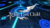 The Lost Child - Bande-annonce sortie occidentale