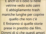 """the best italian music 2018 : """"Finirà così"""" di 4tu© - la più bella musica italiana del 2018"""