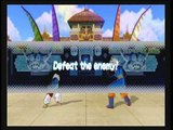 DBZ Budokai HD Collection Budokai 3 Uub Dragon Universe 1st Time Part 1
