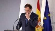 Unabhängiges Katalonien: Spanien verbietet Volksabstimmung