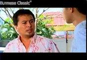 Myanmar Tv   Min Maw Kun , Ye Aung , Khin Lay Nwe Part 1
