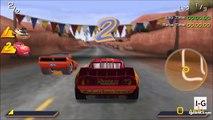Patron des voitures course course histoire procédure pas à pas 1 mode wingo gameplay hd