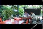Myanmar Tv   Kyaw Ye Aung , Soe Myat Nandar , Nawayat , Thinzar Nwe Win Part 2