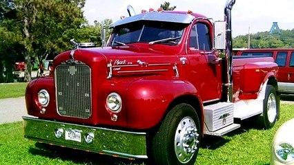 Clásico F 150 vado de revelado el para camiones F1 f