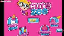 Bonjour minou soins en ligne gratuit Jeu vidéos fille des jeux soins des jeux jouer amusement avec