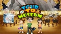 Pour enfants musée la famille amusement voyage enfants faire semblant jouer intérieur et de plein air jouer région enfants