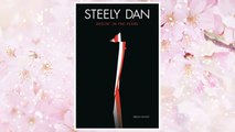 Download PDF Steely Dan: Reelin' in the Years FREE