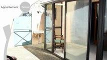 A vendre - Appartement - Villars sur var (06710) - 2 pièces - 63m²
