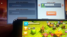 clash of clans hack 2017 | how to get free gems in clash of clans | clash of clans free gems
