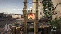 Lamerskie Granie - Battlefield 1 Podbój (24)
