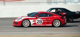 Forza Motorsport7 - Anuncio oficial