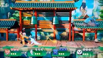 Poulet légendaire légendes maîtriser de de épreuve de force kung fu panda | kai bao shen |