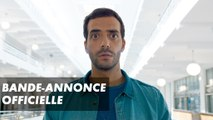 EPOUSE-MOI MON POTE – Bande annonce officielle – Tarek Boudali / Philippe Lacheau / Andy (2017)