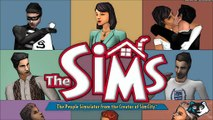 The Sims 1 All DLC + All Expansion Pack || Gameplay || Arena Of Games
