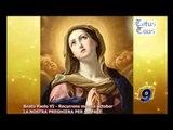 TOTUS TUUS   Beato Paolo VI. Recurrens mensis october. La nostra preghiera per la pace