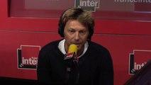 """Laurent Delahousse : """"Edith Cresson viendra dans 19h Le Dimanche"""""""