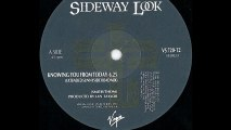 Sideway Look - Knowing You From Today (Extended Sunnyside Road Mix) (A)