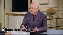 L'homme d'affaires et mécène Pierre Bergé, ex compagnon d'Yves Saint-Laurent, est décédé à 86 ans