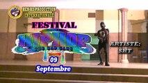 festival defi hip-hôp - sht festival hip-hôp ben bd - festival defi hip-hop de BEN BD