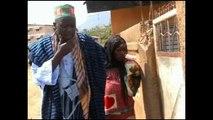Moussa Koffoé film guinéen en francais - crime des parents complet