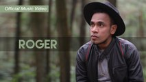 Roger Terinathe - Ko Pu Sungguh Mati (Official Music Video)