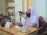 2:5 HEGRA Prophete mohamed sera mohamed hassan islam
