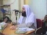 3:5 HEGRA Prophete mohamed sera mohamed hassan islam