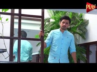 Aashna Episode 48 (LAST)