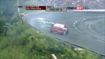 Formula Drift 2015 Round 4_ New Jersey _ Top 16 to Finals