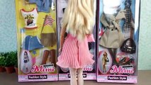 Et vêtements poupée Robe réal barbie 1 バ ー ビ ー 人形 服 & ド レ ス 1 barbie vêtements robe de poupée barbie 1 c