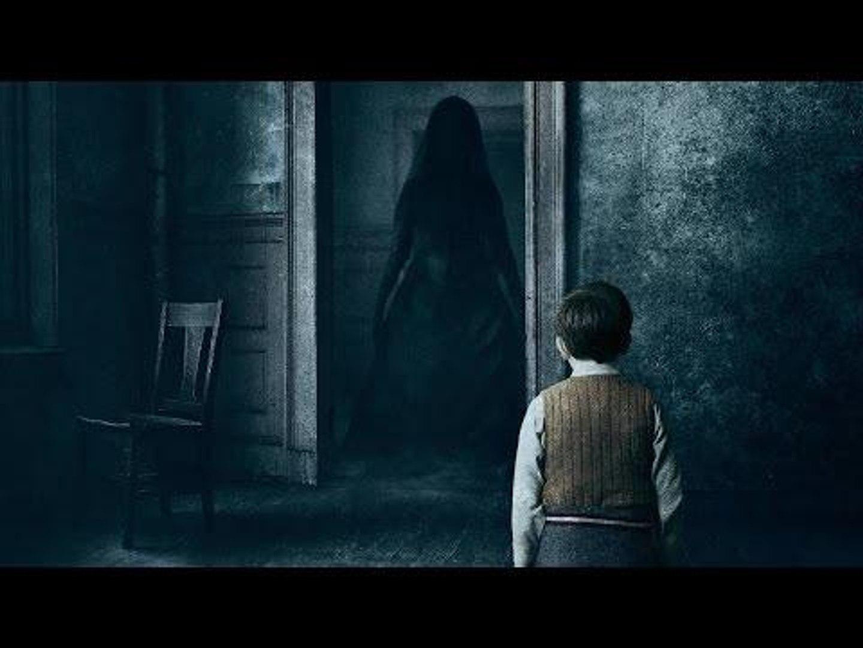 American Poltergeist (Horror Movie) Full Movie English 2016 I Full Horror Story I full movies horor