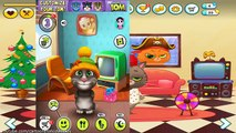 Bulle mon animal de compagnie tireur Parlant à M virtuel contre Bubbu ipad gameplay hd
