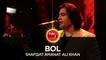 Shafqat Amanat Ali Khan, Bol, Coke Studio Season 10, Episode 5.