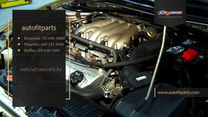 top quality aftermarket auto body parts usa auto fit inc video dailymotion top quality aftermarket auto body parts usa auto fit inc