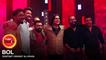 BTS, Shafqat Amanat Ali Khan, Bol, Coke Studio Season 10, Episode 5.