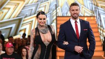 'Celebrity Big Brother' Coming To The US