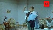أغنية نغمة الحرمان ورقص محمود عبد العزيز عليها ضحك السنييين مش هتبطل ضحك