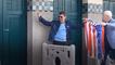 Festival de Deauville: Plus que deux cabines libres pour les stars sur les planches? On a demandé des idées aux festivaliers