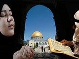 27 مسلسل - القدس بوابة السماء - الحلقة par Arab Movies - Dailymotion