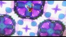 【アニメ】 しまじろうのだいぼうけん 「えほんのくにでだいぼうけん!」 201704